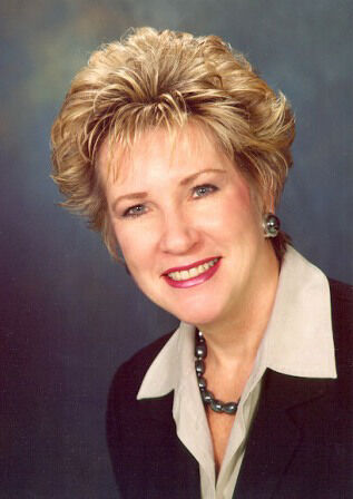 Carol Groves, Broker in Spokane, Windermere