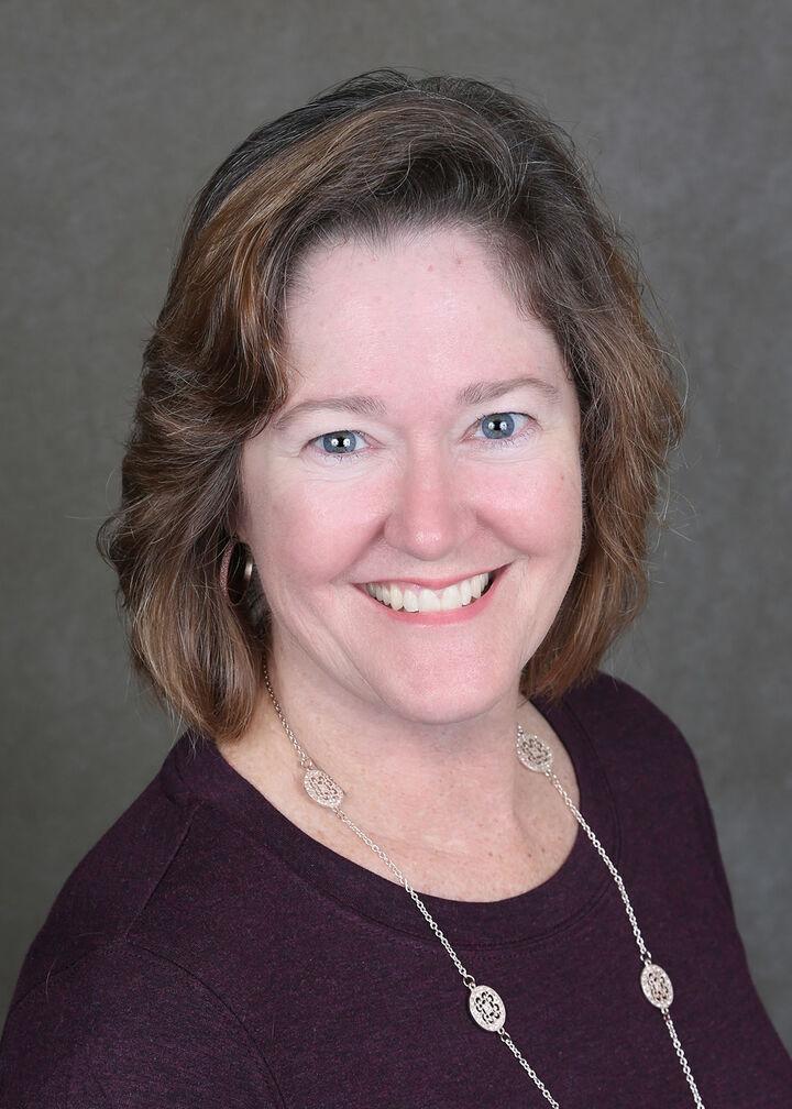 Mary Warshefski, Sales Associate in Pennington, Weidel Real Estate