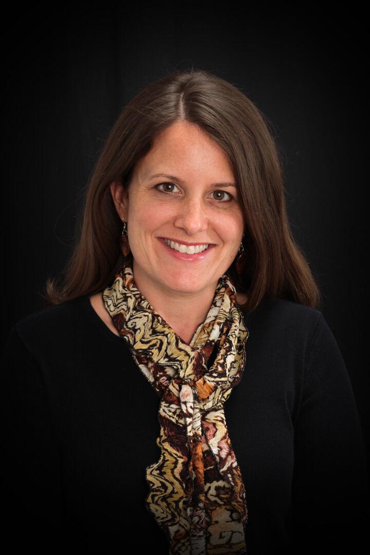 Lyla Dwyer, REALTOR/Broker Salesperson in Henderson, Windermere