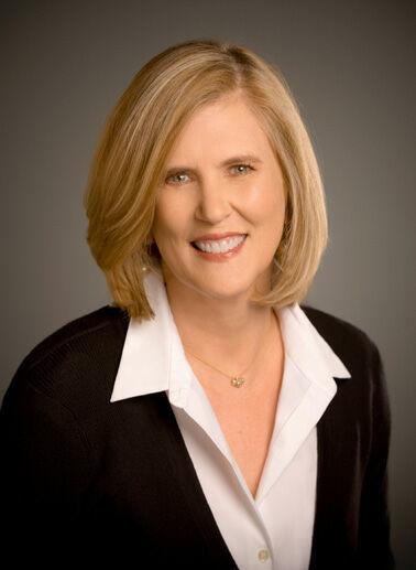 Jane Dew,  in Los Altos, Intero Real Estate