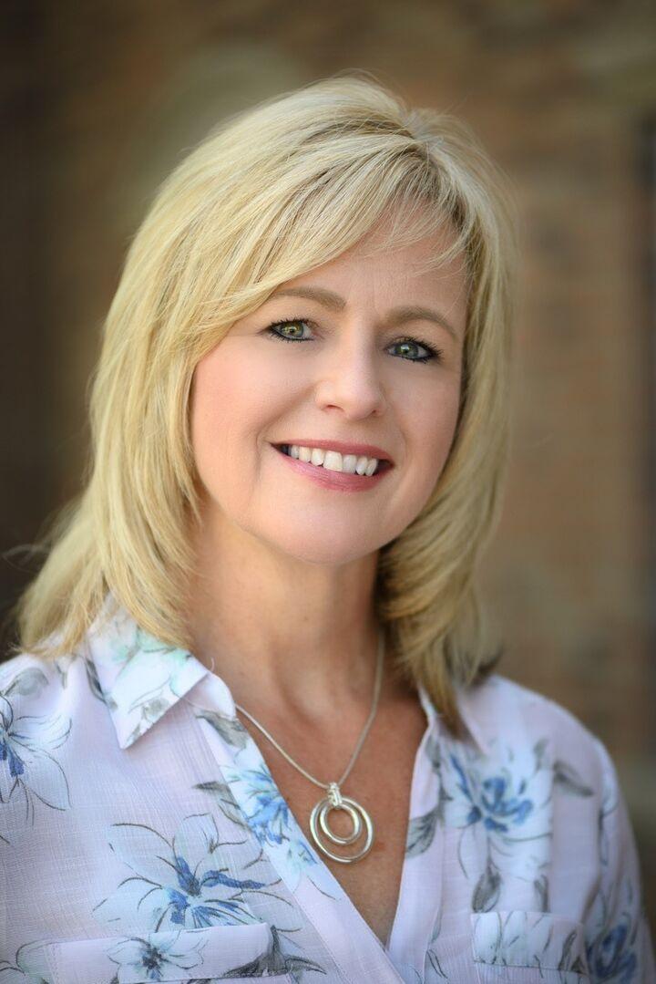 Michelle Collins, Realtor in Spokane, Windermere