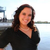 Emily Rivera-Jackson