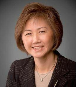 Nina Kim, Realtor in Cupertino, Intero Real Estate