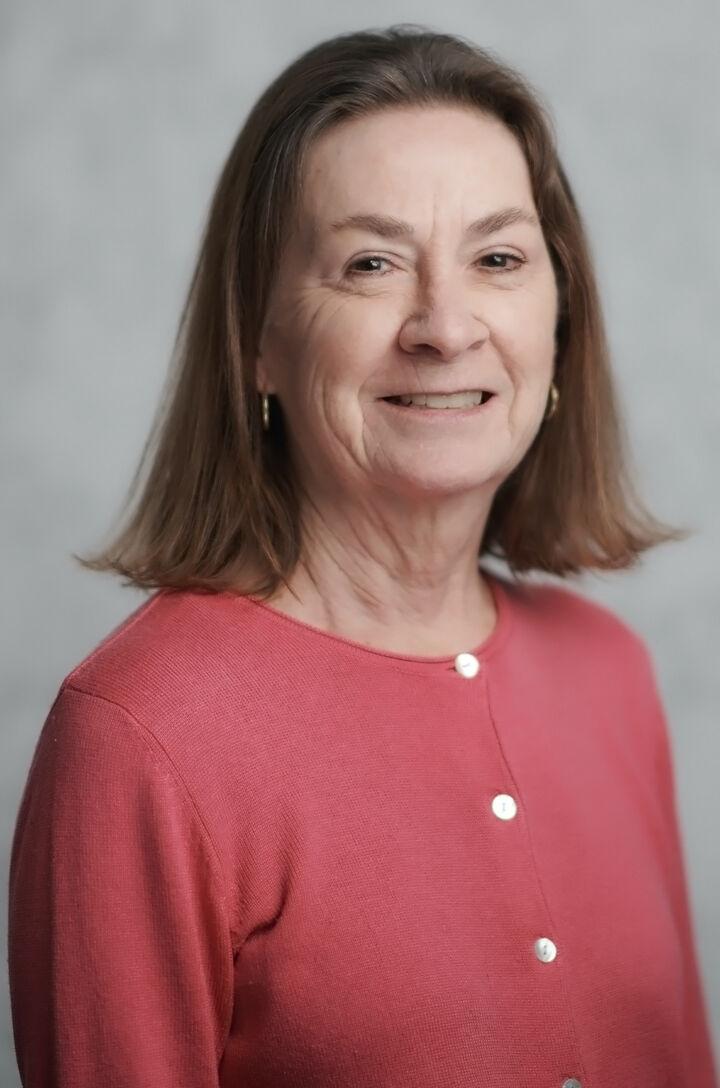 Kathy Nichols Dagsland, Principal Broker in Portland, Windermere