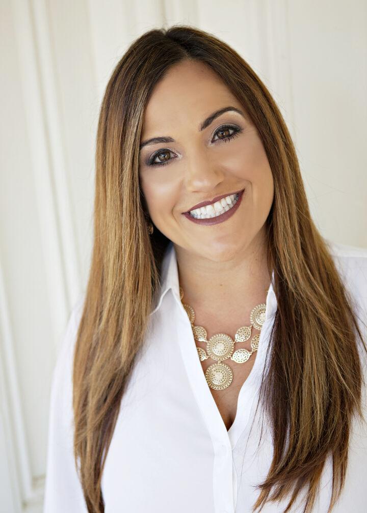 Kim Cerda, REALTOR® in Brentwood, Dudum Real Estate