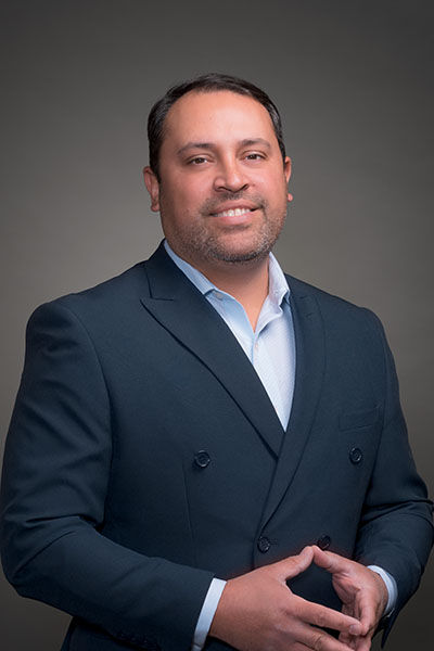 Marco Vieira,  in Cupertino, Intero Real Estate