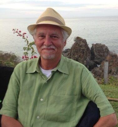 Rick Cravens,  in Portland, Windermere