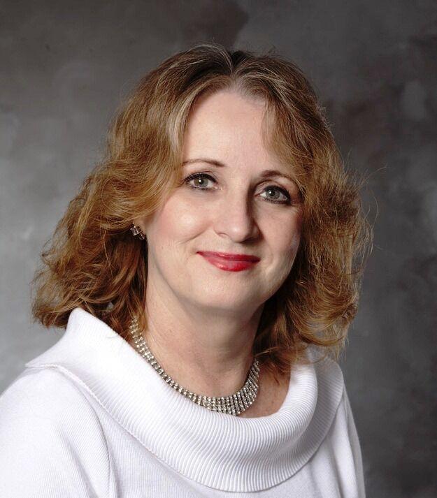 Renee Lewis, BROKER | REALTOR® in Canton, Jim Maloof Realtor