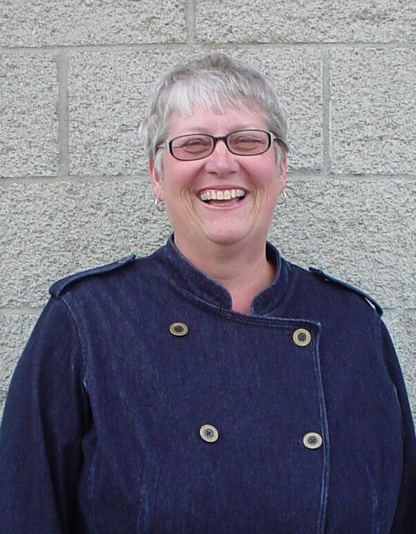 Marolee Morris, Associate in Spokane, Windermere