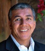 Paul   Morales, REALTOR® in Carlsbad, Windermere