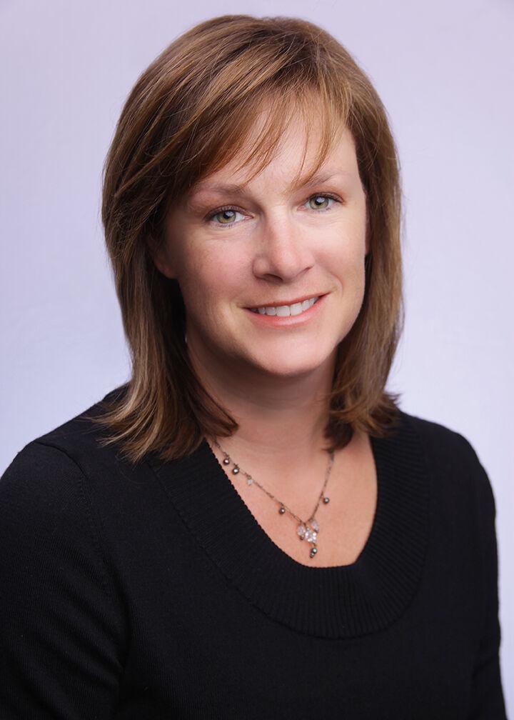 Sue Hare, Broker in Spokane, Windermere