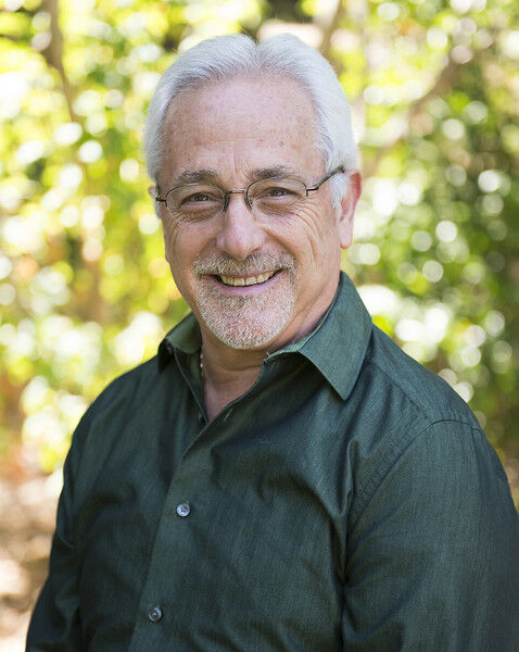 Bob Jamello, Realtor in San Jose, Sereno Group