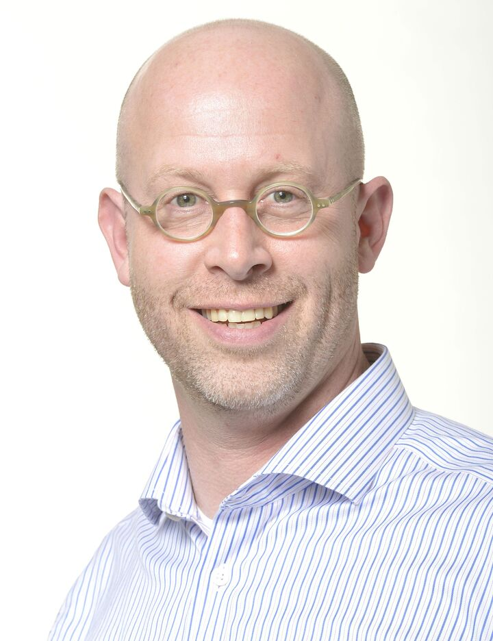 Ethan Wing, REALTOR, Real Estate Advisor in Tacoma, Windermere