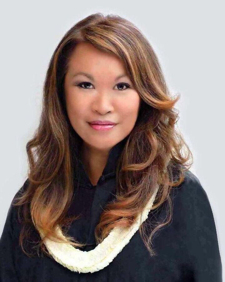 Jennifer Powell, REALTOR® Broker in Wailea, Windermere