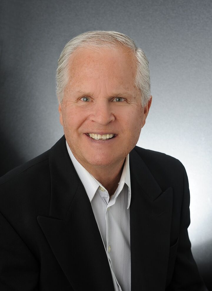 Richard Marmion, REALTOR® in Palm Desert, Windermere