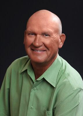 Ralph Kincaid