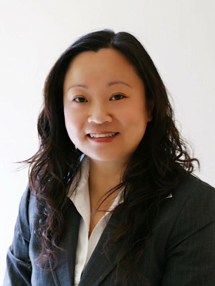 Jade Wang,  in Bellevue, Windermere