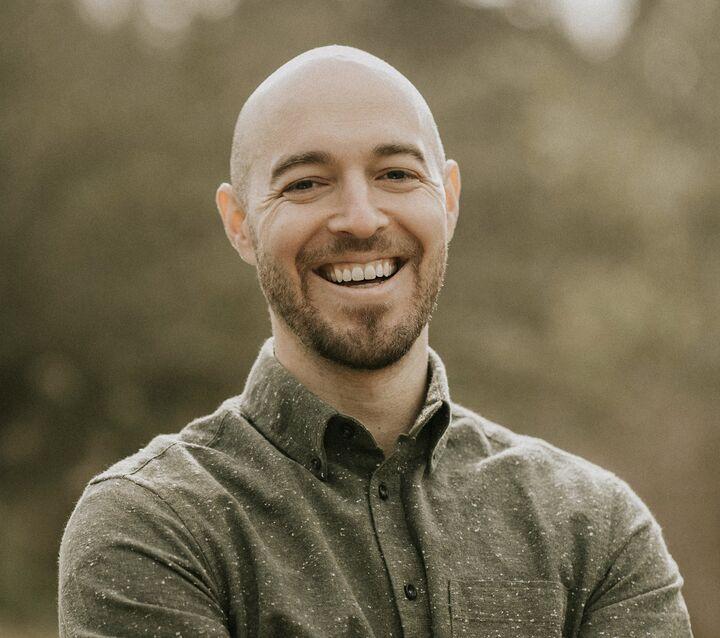 Josh Paulus, Broker in Seattle, Windermere