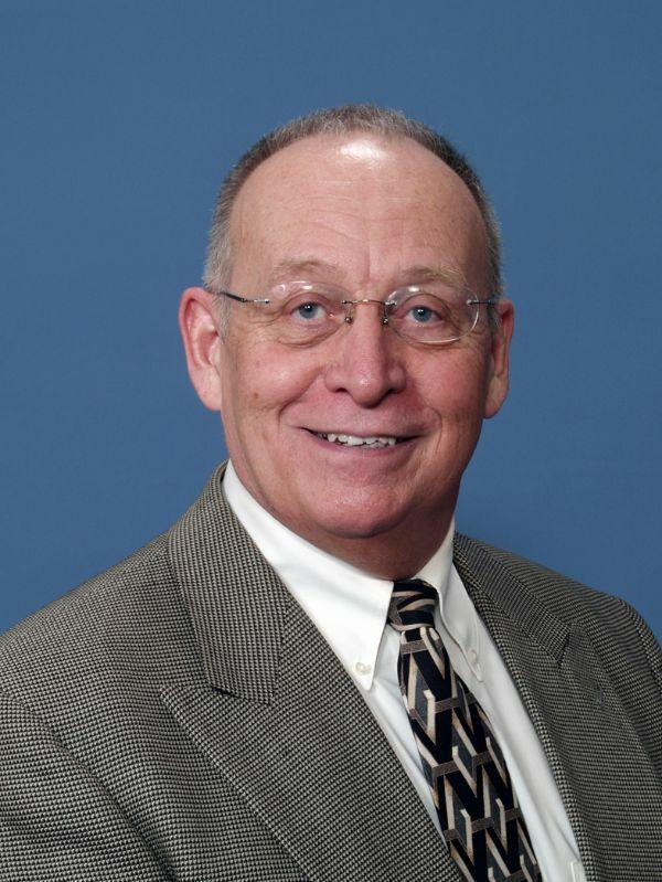 Ron Bledsoe, REALTOR in Spokane, Windermere