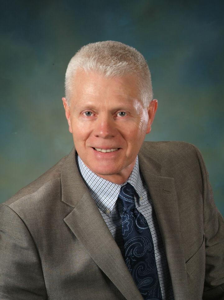 Jim Welsh, Broker in Eugene, Windermere