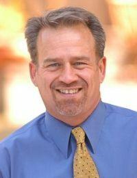 Rick Lohr,  in Seattle, Windermere