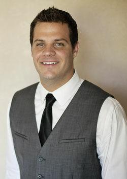 Ryan Kempf, BROKER   REALTOR® in East Peoria, Jim Maloof Realtor