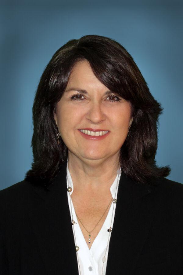Darlene Brinkerhoff,  in Saratoga, Intero Real Estate