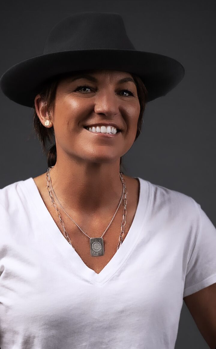 Stacey Gendreau, REALTOR in Tacoma, Windermere
