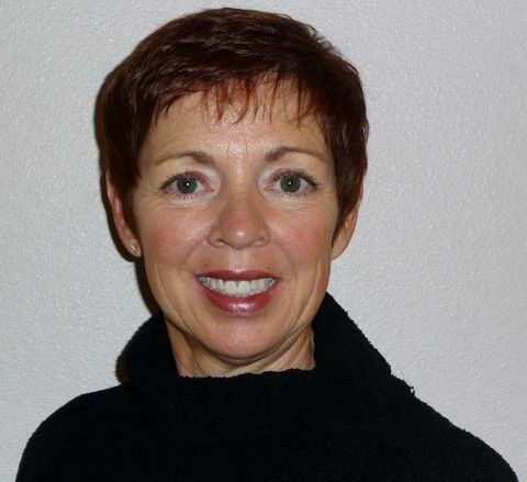 Cheryl K. George, REALTOR in Chewelah, Windermere
