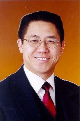 Baolin Zhu, Sales Representative in Toronto, CENTURY 21 Canada
