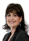 Mary Vaughan, BROKER in Medford, Windermere