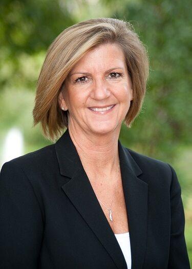 Laurie McKenzie, Real Estate Professional in Marysville, Windermere