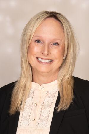 Gail Henderson, Broker in Pleasanton, Sereno