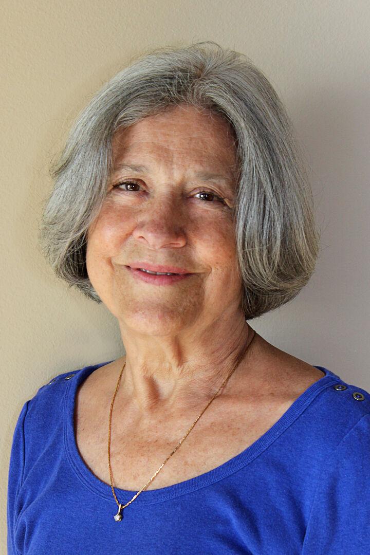 Annette Schaffer, Managing Broker in Friday Harbor, Windermere