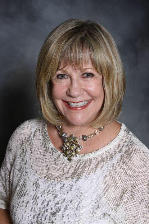 Judi Serlin, REALTOR® / SALESPERSON in Henderson, Windermere