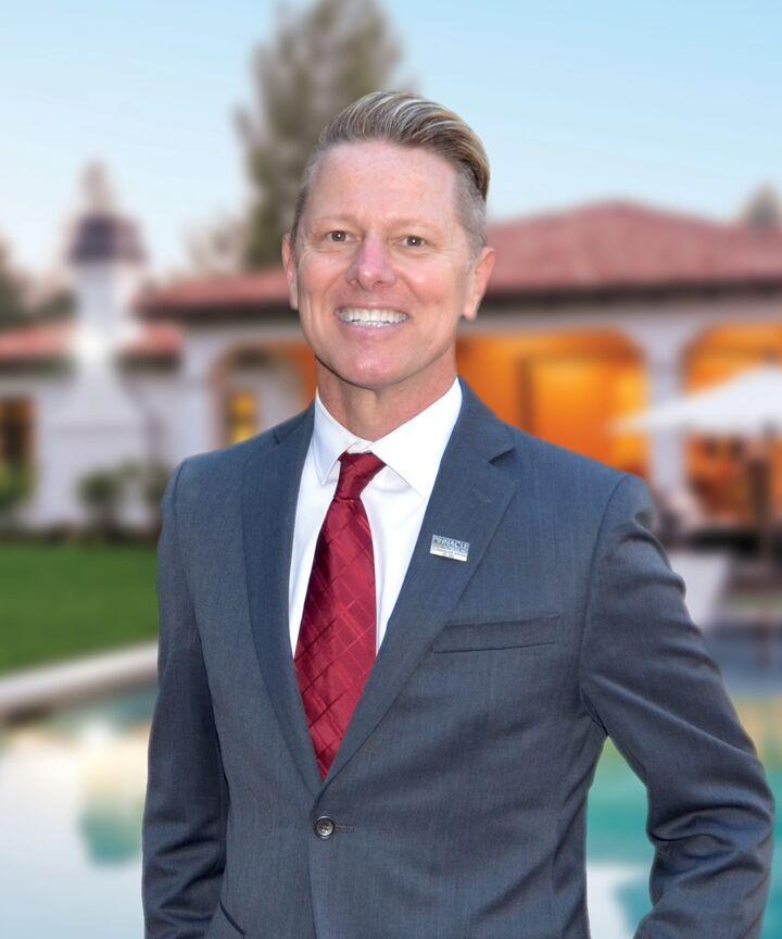 Gary Pyle,  in Northridge, Pinnacle Estate Properties