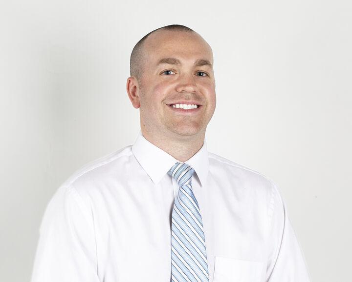 Todd Kirkpatrick,  in Calabasas, Pinnacle Estate Properties