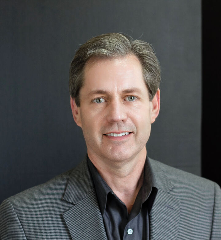 Michael Bauer, PB, COMM, CRS in Medford, Windermere
