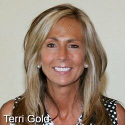 Terri Gold