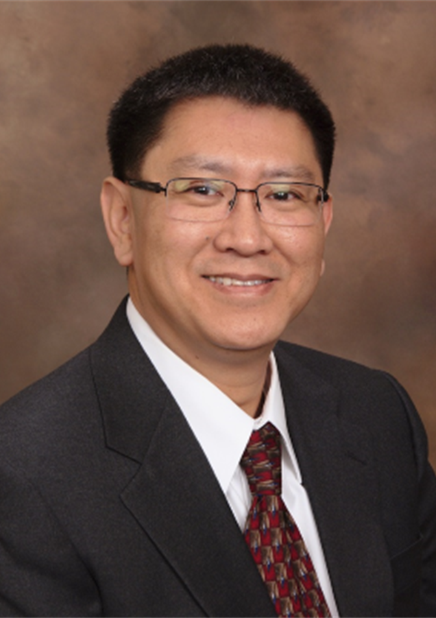 Albert Cheng, Realtor in Pleasanton, Better Homes and Gardens Reliance Partners