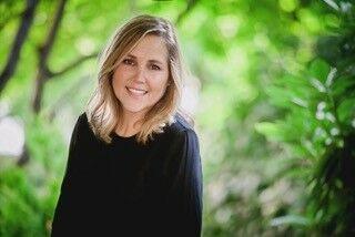 Kelly Sublett, Broker in Bellevue, Windermere