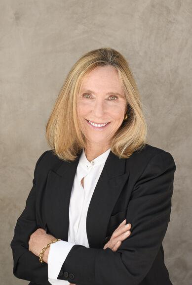 Jane Alexander, Realtor® in Montecito, Village Properties