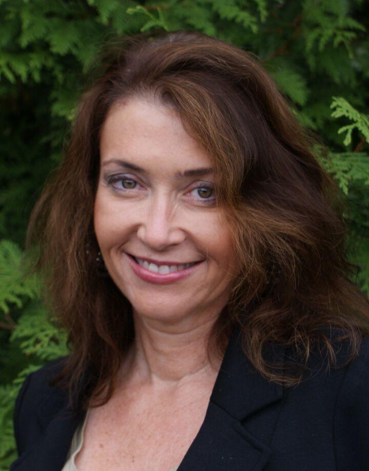 Sue Hilton, Associate in Bellingham, Windermere
