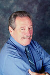 Walter Flynn, Real Estate Broker in Marysville, The Preview Group