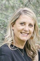 Leslie Fox, Broker in Seattle, Windermere