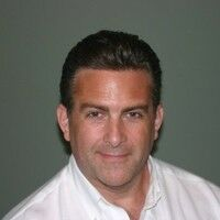 Ken Greenlaw, Licensed Agent Assistant in Renton, Windermere
