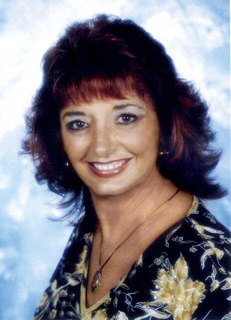 Colleen Hinrichs, REALTOR Associate in Riverside, Windermere