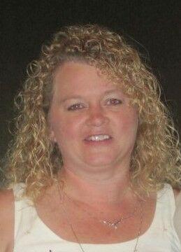 Becky James, NYS LICENSED REAL ESTATE SALESPERSON - #10401307455 in Watkins Glen, Warren Real Estate