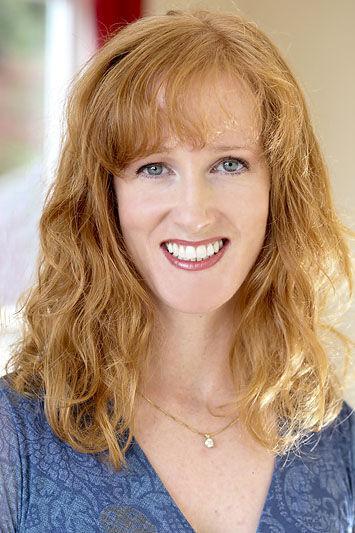 Laura Polt, REALTOR in Kirkland, Windermere