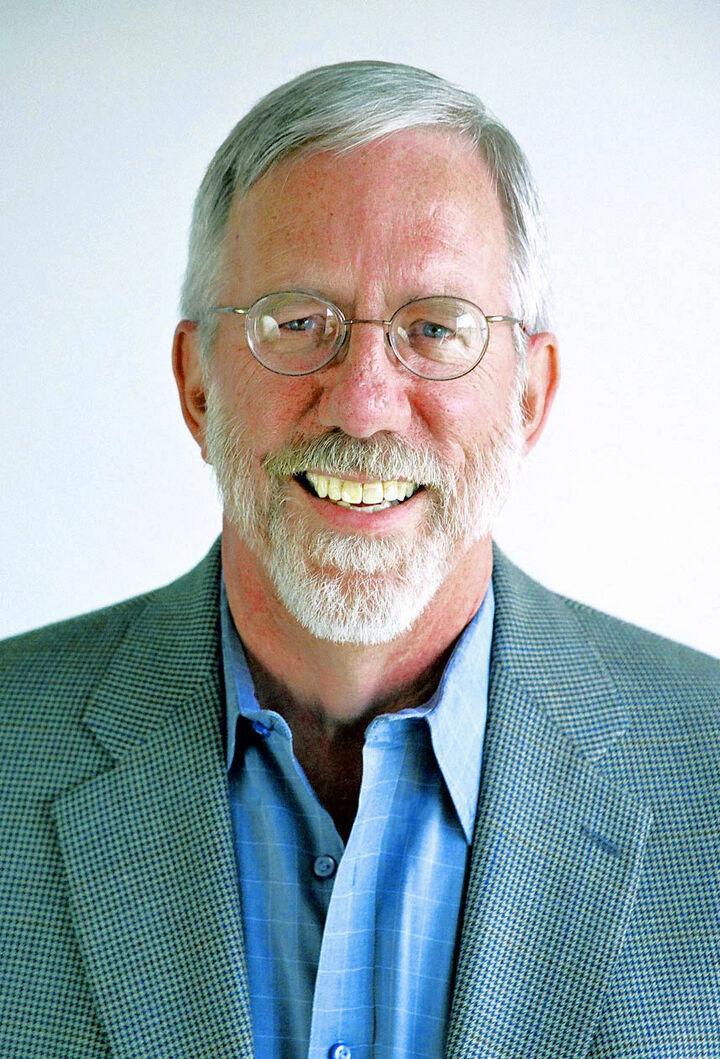 Al Johnson, Managing Broker in Seattle, Windermere